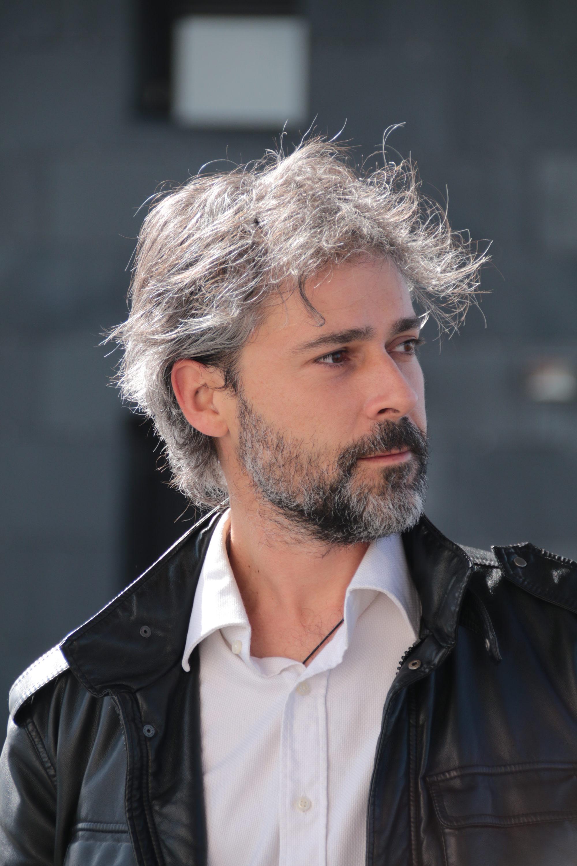 Santiago Rubio